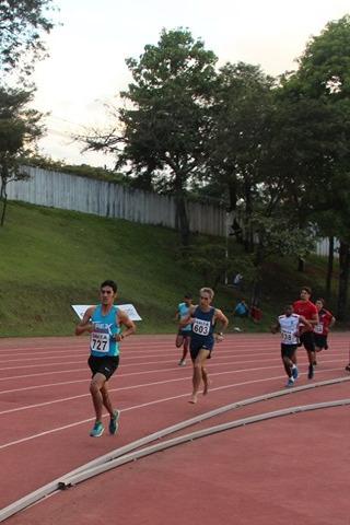 5.000m em 20:20.68